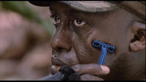 Predator 2 - movie sequel