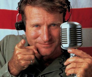 See It Instead:  Robin Williams Edition