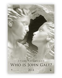 See It Instead: Atlas Shrugged Part III