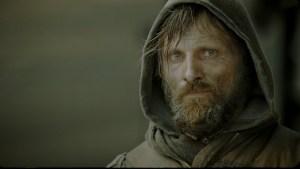 Dear.  God.  That.  Beard.