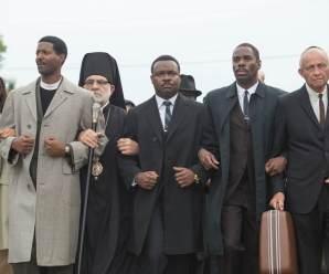 Selma: Quiet Strength