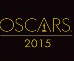 Oscars 2015 – Live Blog