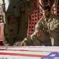 American Sniper:  Print the Legend