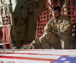 American Sniper:  Print the Legend