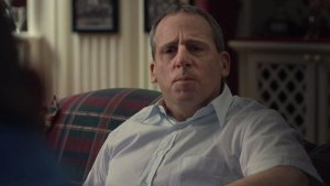 steve_carell_foxcatcher