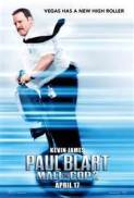 Paul Blart Mall Cop 2 box office wrap up
