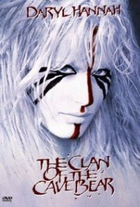 Retro movie Review: Clan of the Cave Bear