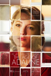 The-Age-of-Adaline box office wrap up