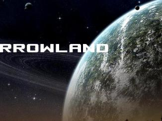 omorrowland Box Office Wrap Up