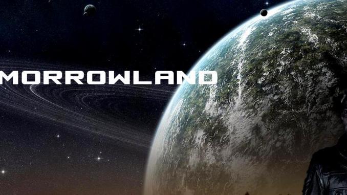 omorrowland Box Office Wrap Up