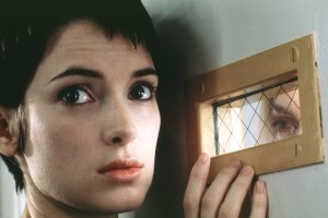 Top Ten Insane Aslyum Movies - Girl Interrupted