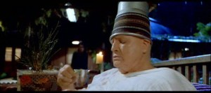 Top Ten Mad Scientists Movies - Dr. Moreau