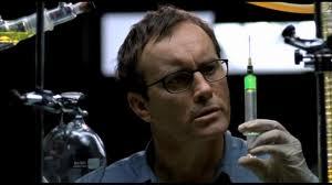 Top Ten Mad Scientists Movies - Dr Herbert West