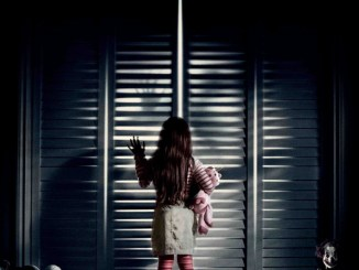 Coming Soon Trailers: Poltergeist, Tomorrowland