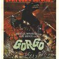 Retro Review:  Gorgo