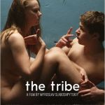 Coming Soon Trailers: The Tribe, Overnight..