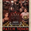 Coming Soon Trailers: Patch Town, Love and Mercy