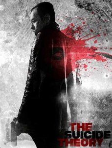 Movie Review The Suicide Theory