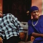 Our Ten's List:  Best Movies Featuring Hip Hop Stars