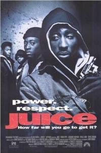 10 juice
