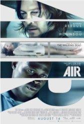Air Movie