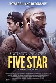 Five star movie
