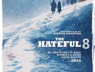 hateful-eight trailer