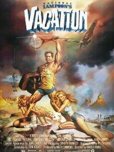see vacation