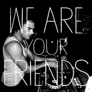 we-are-your-friends movie