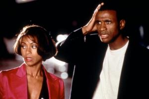 Worst Movies Featuring Hip Hop Stars