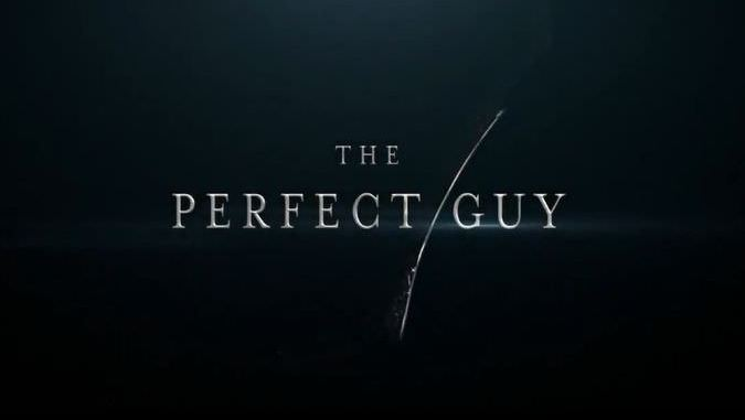 The-Perfect-Guy