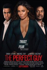 The-Perfect-Guy-new-Poster-2015
