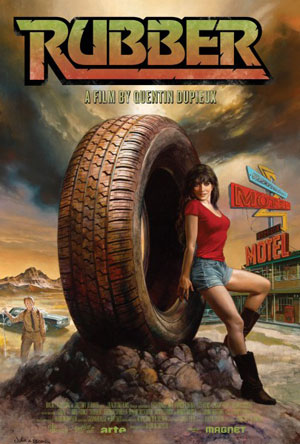 rubber-movie-review