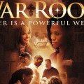 Box Office Wrap Up: War Room Dethrones Compton