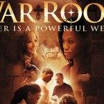 Box Office Wrap Up: War Room Dethrones Compton