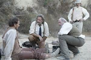 Bone Tomahawk Movie Review