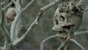 Bone Tomahawk Movie Review