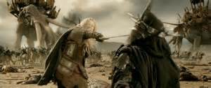 top ten wicked witches The Witch King of AngmarM