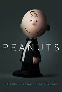 Peanuts Spectre Box office Wrap Up