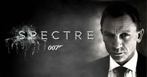 box office wrap up spectre