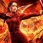 Coming Soon Trailers:  Hunger Games Mockingjay Pt. 2, The Night Before,Secret in Their Eyes