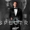 Coming Soon Trailers:  Spectre, The Peanuts Movie, Lost in the Sun