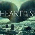 Box Office Wrap Up: In The Heart Of The Sea Shipwrecks