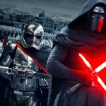 Box Office Wrap Up: The Force Is Strong With This One