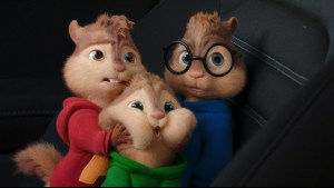 alvin and the chipmunks road chip box office wrap up