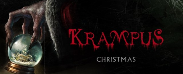 krampus-Box office Wrap Up