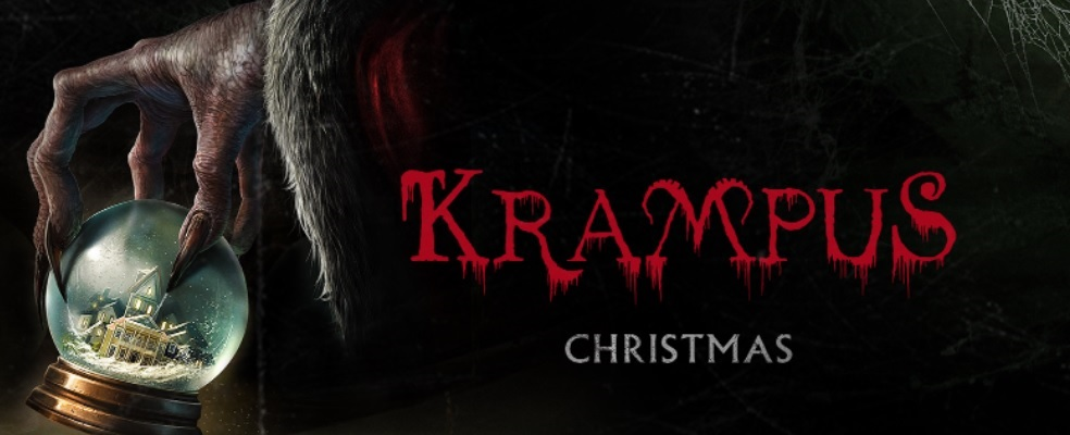 krampus-Box office Wrap Up