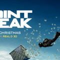 Coming Soon Trailers:  Joy, Concussion, Point Break