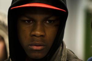 Attack The Block Retro Review - John Boyega