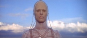 See It Instead - David Bowie The Man Who Fell To Earth